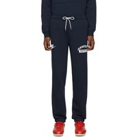 Nike Navy Stranger Things Edition Hawkins High Lounge Pants