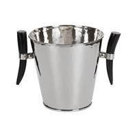 Flamant Home Interiors Finn Ice Bucket