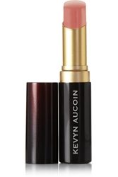 Kevyn Aucoin The Matte Lip Color For Keeps