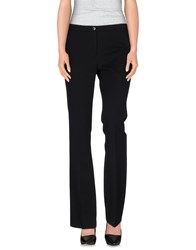 Ekle' Trousers Casual Trousers Women Black