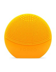 Foreo Luna Play Sunflower