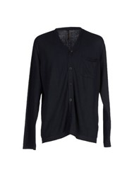 Nudie Jeans Co Knitwear Cardigans Men