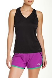 The North Face Reaxion Amp Tank Multi