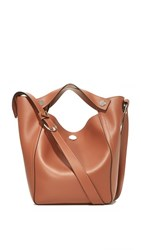 3.1 Phillip Lim Dolly Large Tote Sequoia