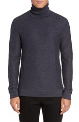 Vince Camuto Men's Turtleneck Sweater