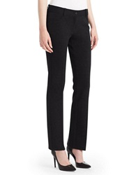 Kenneth Cole The Valerie Pant Black