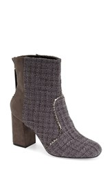 Women's Poetic Licence 'Top That' Bootie 3 1 4' Heel