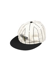 Ebbets Field Flannels Accessories Hats