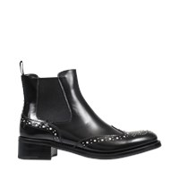 Church's Estella Crystal Chelsea Boot