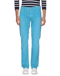 Notify Jeans Turquoise