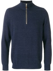 N.Peal The Carnaby Cashmere Jumper 60