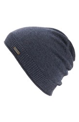 Boss Orange Men's Kapino Cotton Beanie