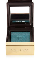 Tom Ford Beauty Private Shadow Photographic Petrol