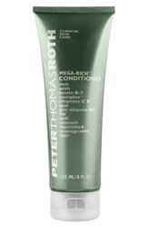Peter Thomas Roth Mega Rich Conditioner Size