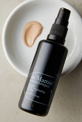 Anthropologie De Mamiel Atmospheriques Exhale Daily Hydrating Nectar Spf 30 Black