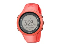 Suunto Ambit 3 Sport Hr Coral Sport Watches