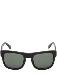 Moscot Common Projects Collaboration Sunglasses