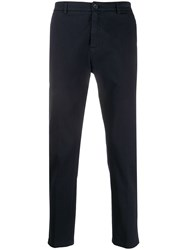 Department 5 Slim Fit Trousers 146 60