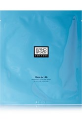 Erno Laszlo Firmarinetm Hydrogel Mask X 4 One Size Colorless