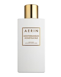 Mediterranean Honeysuckle Body Wash 7.6 Oz. Aerin Beauty