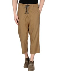 L.G.B. Trousers Casual Trousers Men