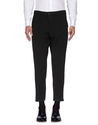 Imperial Star Trousers Casual Trousers