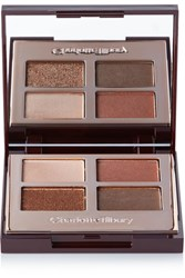 Charlotte Tilbury Luxury Palette Colour Coded Eye Shadow The Dolce Vita Usd