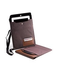 Bey Berk Adjustable Strap Tablet And Ipad Case No Color