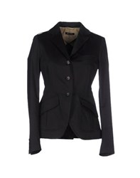 Fay Suits And Jackets Blazers Women
