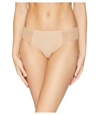 Exofficio Modern Travel Bikini Buff Underwear Tan
