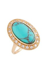 Women's Samantha Wills 'Fields Of Gold' Ring
