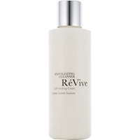 Revive Exfoliating Cleanser