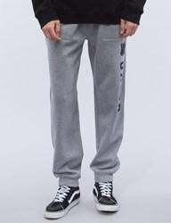 Undefeated Technical Sweatpants