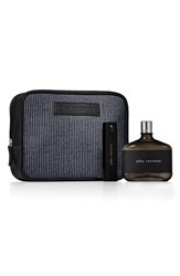 John Varvatos Eau De Toilette Set 119 Value No Color