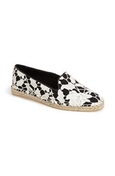 Cole Haan Women's 'Palermo' Leather Espadrille
