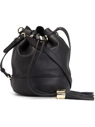See By Chloe Vicki' Shoulder Bag Black