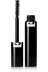 Sisley Paris So Volume Mascara Colorless