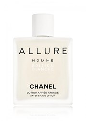Chanel After Shave Lotion 100Ml