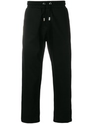 Blood Brother Icon Trousers Black