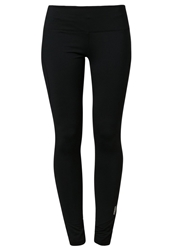 Venice Beach Noma Tights Black