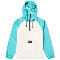 Penfield Pac Jac Packaway Jacket Blue