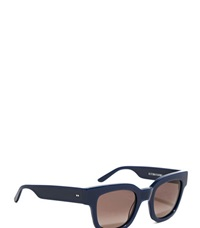 Sun Buddies As 05 Sunglasses Blue