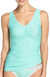 Exofficio Women's Give N Go Sport Tank Isla