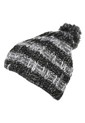 O'neill Lyle Hat Black Out