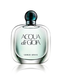 Armani Acqua Di Gioia Eau De Parfum Spray 1.7 Oz. No Color