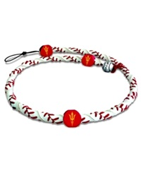Game Wear Arizona State Sun Devils Frozen Rope Necklace Team Color