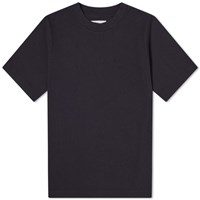 Mhl By Margaret Howell Mhl. Wide Crew Tee