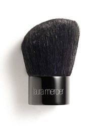 Face Brush Laura Mercier