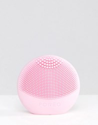 Foreo Luna Play Pearl Pink Pink