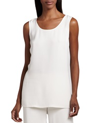 Go Silk Longer Silk Tank